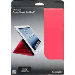 Kensington RED- ipad family Case/Stand
