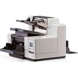 Kodak Alaris I5650S (With Sorter) Prints Up To 180 Ppm, Sorts Up To 180 Ppm, Usb 3.0 Compatible