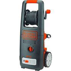 Black+Decker BXPW1800E-B5 Pressure washer - 1800 W