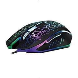 Meetion Enger Level Gaming Mouse/2400Dpi