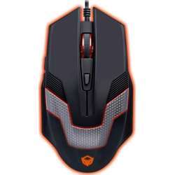 Meetion Enter Level Gaming Mouse / 2400Dpi