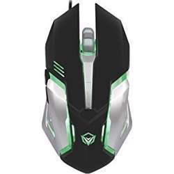 Meetion Enter-Level Gaming Mouse / 2400Dpi