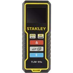 Stanley TLM99S Bluetooth Laser Measure, STHT1-77343