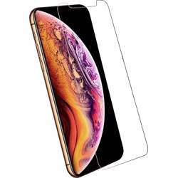 Mili Screen Protector Flex-Screen Protector, 9H Surface Hardness Hd Transparent Glass, Bubble Free - Size: 5.8'''' - Compatible With Iphone X / Xs / 11 Pro
