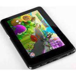 ITL TABLET 4GB 7 inches