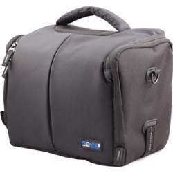 Promage Dslr Camera Bag, Shock Proof, Water Resistant, Heavy Duty