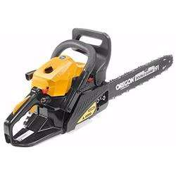 Alpina A4000 Petrol Chain Saw 16""